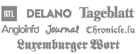 In-the-Media_logos