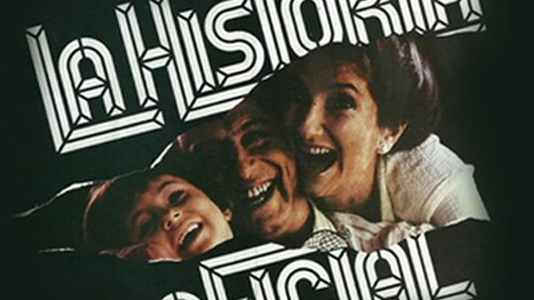 El-Cine-Educa-La-Historia-Oficial-image