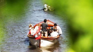 PS_NLboat