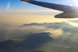 6 tips for finding cheap flights