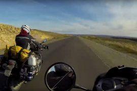 Video_Image_Argentina_1050