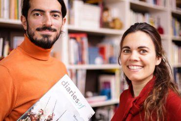 DO_Anabela&Jorge_presenting_1050