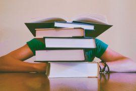 Lernen-beim-Reisen_1050