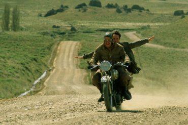 motorcycle diaries_5