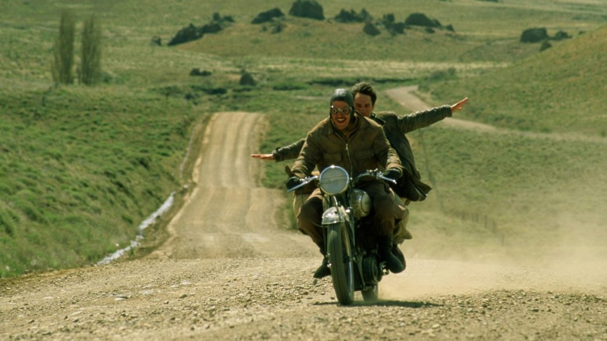 motorcycle diaries_5