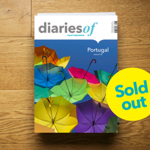 Packshot_cover_diariesof_Portugal_soldout