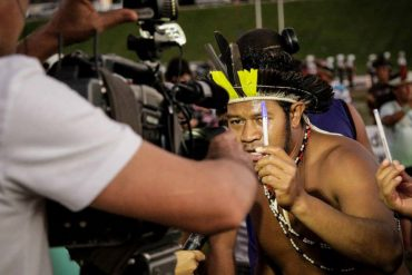 indigenous-peoples-brasilia