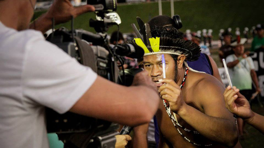 indigenous-peoples-brasilia