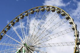 schueberfouer-ferries-wheel