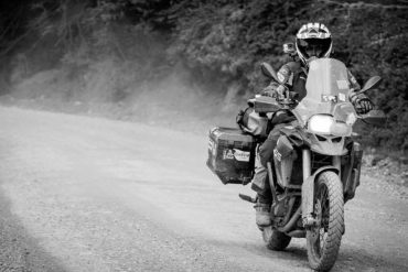 travel-wish-list-motorcycle
