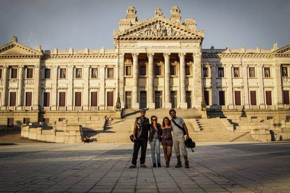 palacio-legislativo_montevideo
