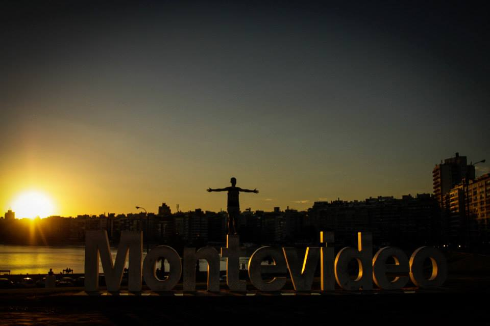 motevideo