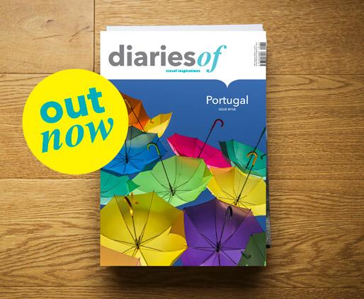 Packshot_cover_Portugal