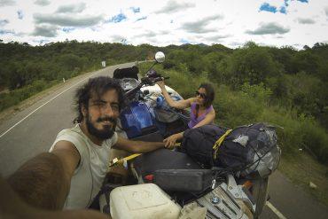 bolivia_in_pickup