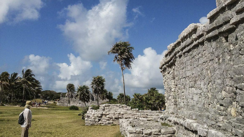 WEB_Tulum ruins
