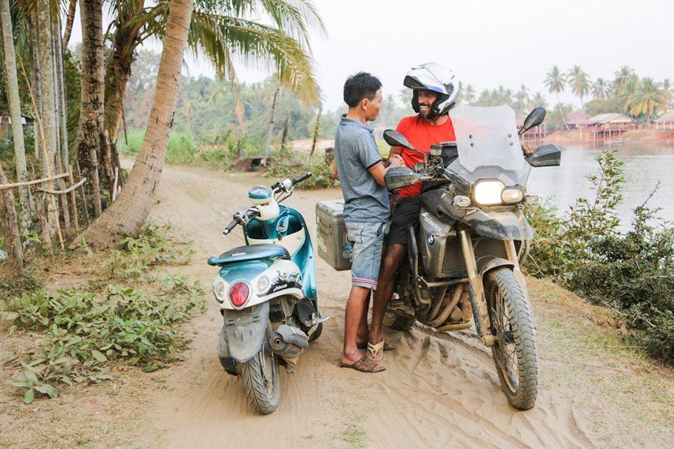 don khon
