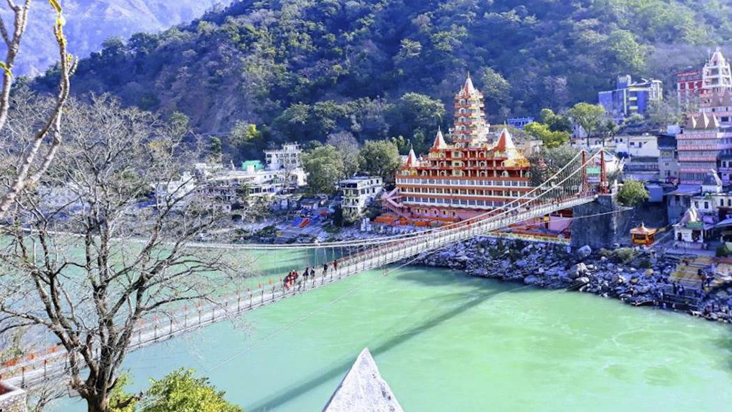 WEB_Shri Laxman Jhula bridge_Rishikesh_Uttrakhand
