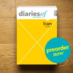 Packshot_cover_diariesof_Iran_preorder