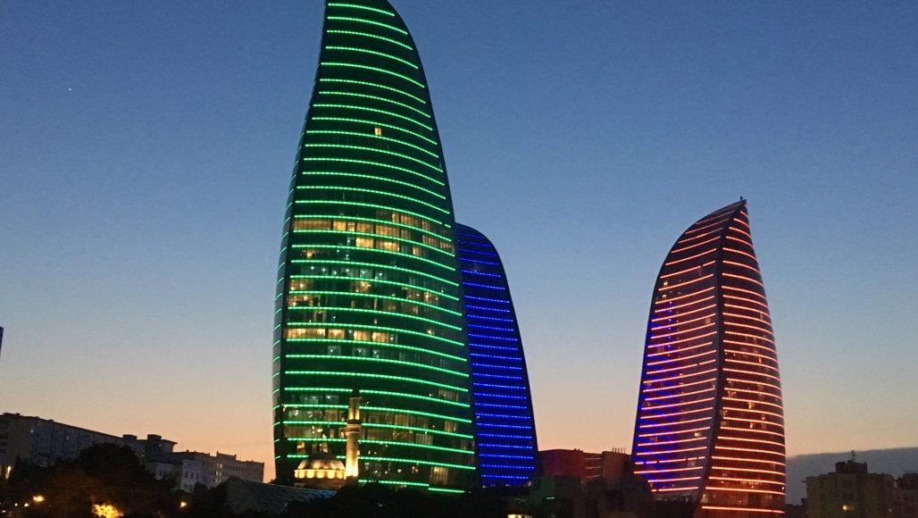 Azerb