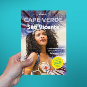DO_Book_Cap-Verde_Sao-VIcente