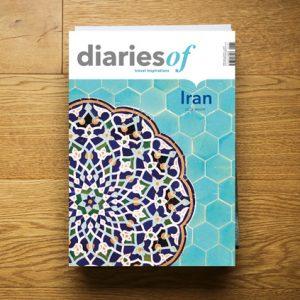 diariesof-Iran-Magazine-Cover
