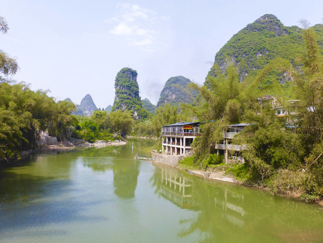 WEB_Guilin 1 comprime