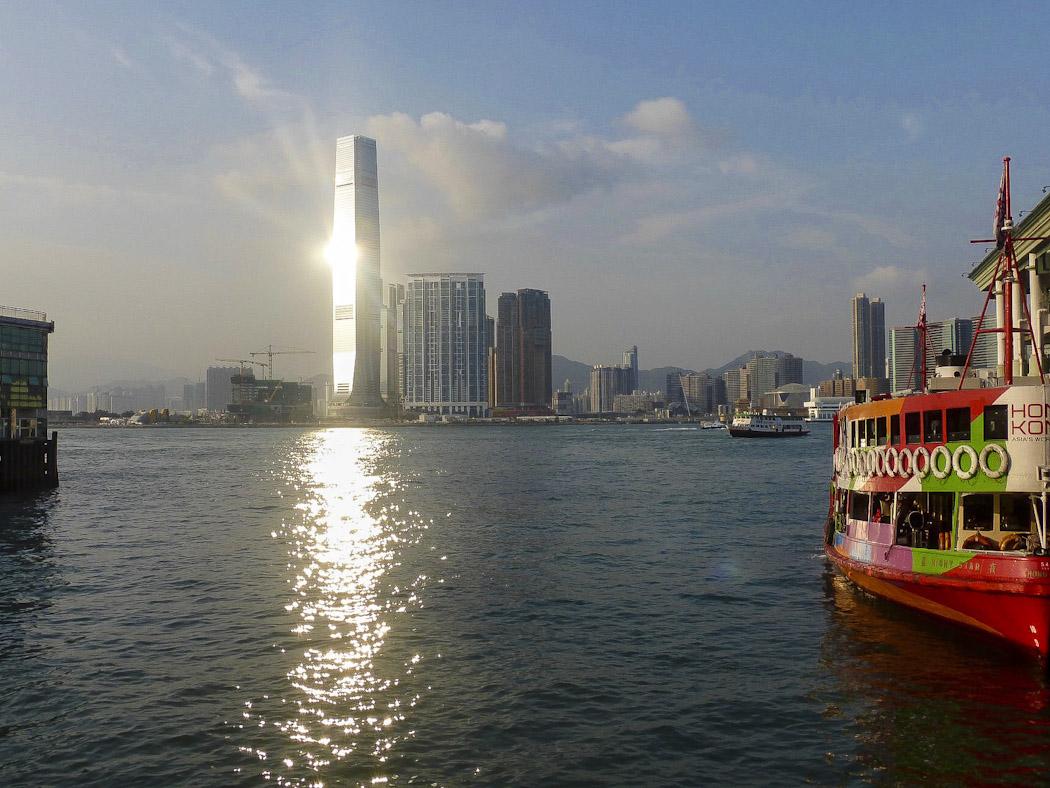 WEB_HongKong 1_comprime