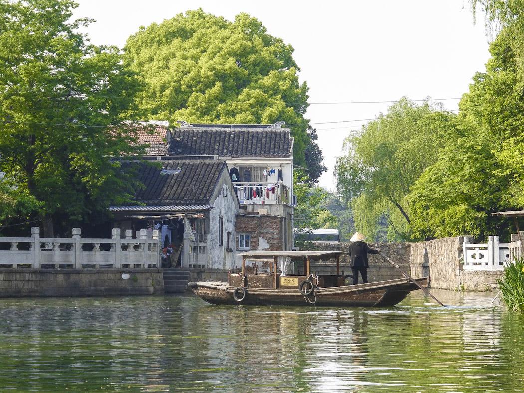 WEB_Suzhou 1 comprime