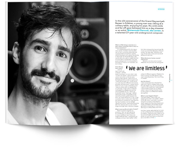 diariesof-magazine-pages-Interview-Lantan_vf