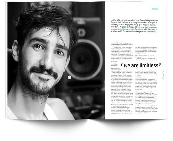 diariesof-magazine-pages-Interview-Lantan_vf