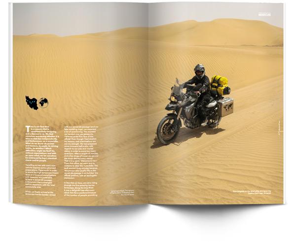 diariesof-magazine-pages-Varzaneh-desert_vf