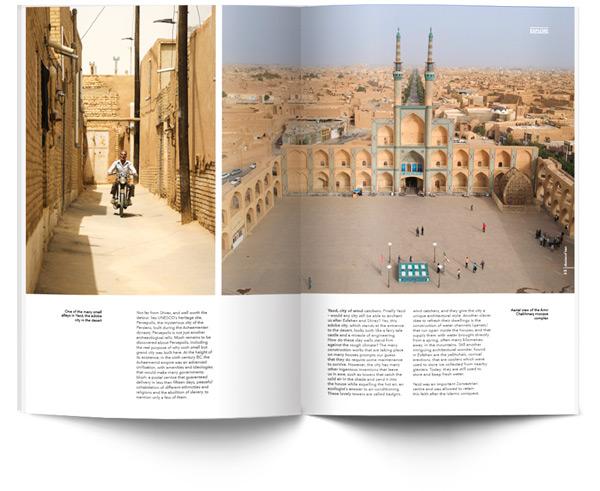 diariesof-magazine-pages-Yazd_vf