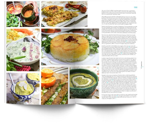 diariesof-magazine-pages-food_vf