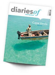 diariesof-cover-Cape-Verde_magazine