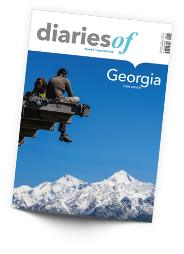diariesof-cover-Georgia_magazine