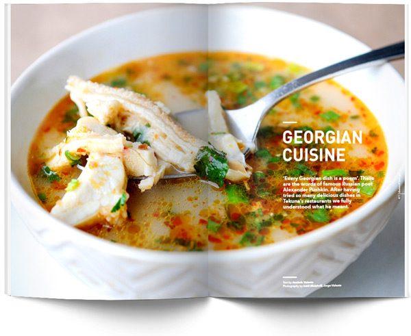 diariesof-georgia-magazine-pages-georgian-cuisine