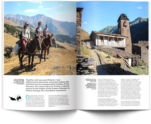 diariesof-georgia-magazine-pages-horse-riding