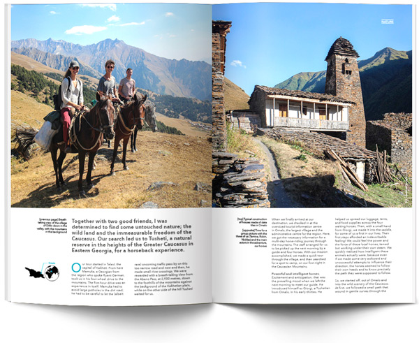 diariesof-georgia-magazine-pages-horse-riding