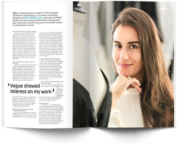 diariesof-georgia-magazine-pages-itw-ani-datukishvili