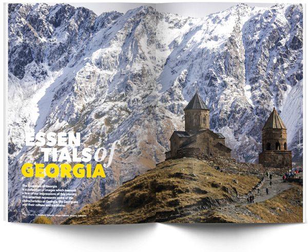 diariesof-georgia-magazine-pages-kazbegi