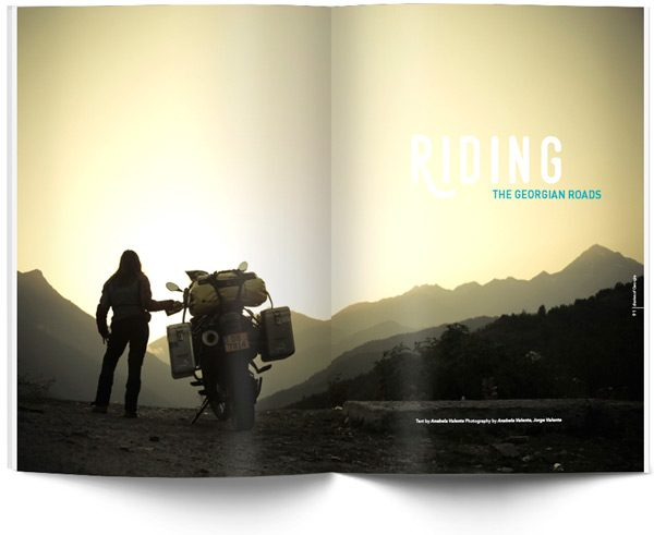 diariesof-georgia-magazine-pages-motorcycling