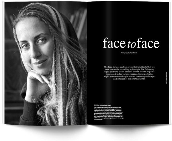 diariesof-georgia-magazine-pages-portraits