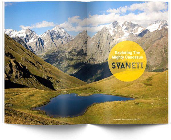 diariesof-georgia-magazine-pages-svaneti