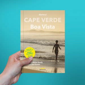 diariesof-Travel-Pocket-Book-Cape-Verde-Boavista-EN