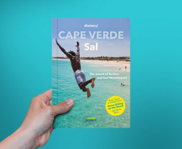 diariesof-Travel-Pocket-Book-Cape-Verde-Sal-EN