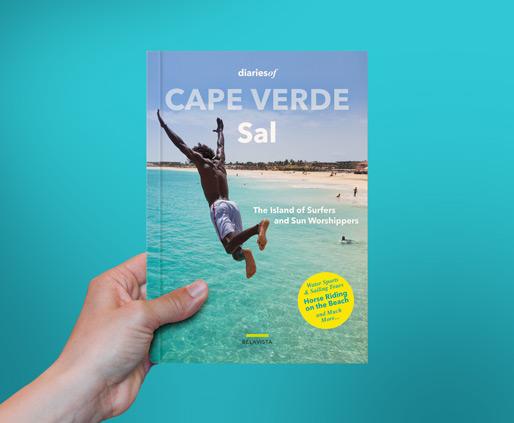 diariesof-Travel-Pocket-Book-Cape-Verde-Sal-EN