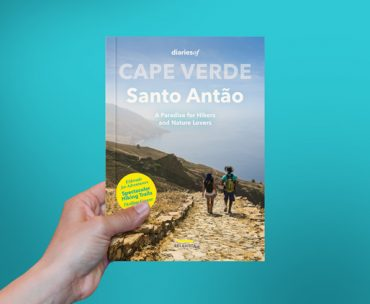 diariesof-Travel-Pocket-Book-Cape-Verde-Santo-Antao-EN