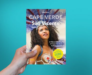 diariesof-Travel-Pocket-Book-Cape-Verde-Sao-Vicente-EN
