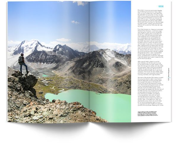 diariesof-Kyrgyzstan-Ala-Kul-lake-glacier-hiking