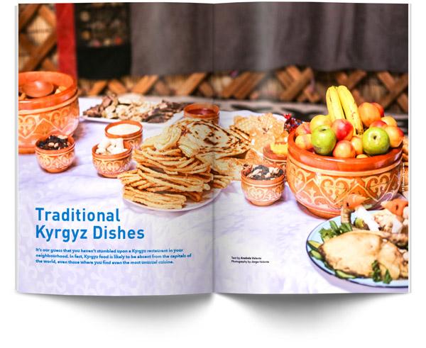 diariesof-Kyrgyzstan-Kyrgyz-Food